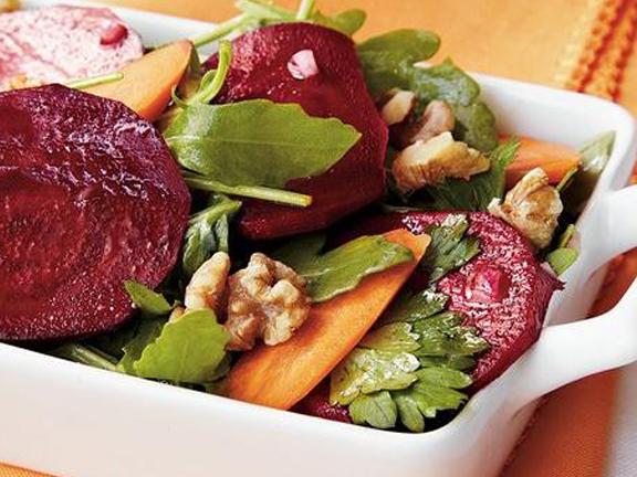 2 Beets Salad_new