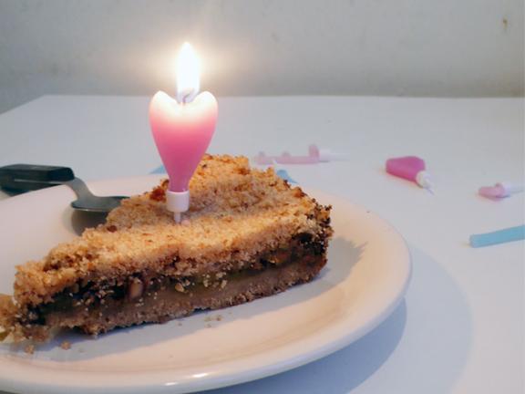 Bday Cake_new