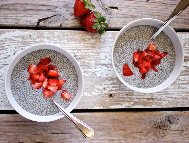 chia-seed-puddingblogs_kitchen simplicity