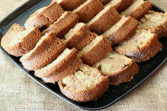 gluten-free-apple-cakejpg