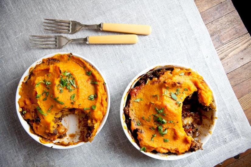 Shepherds-Pie-Sweet-Potato-Final-ourfourforks